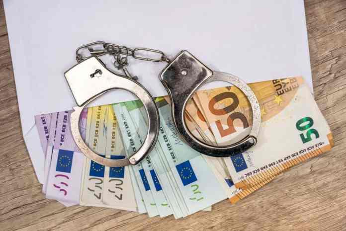 tracciabilità stipendio