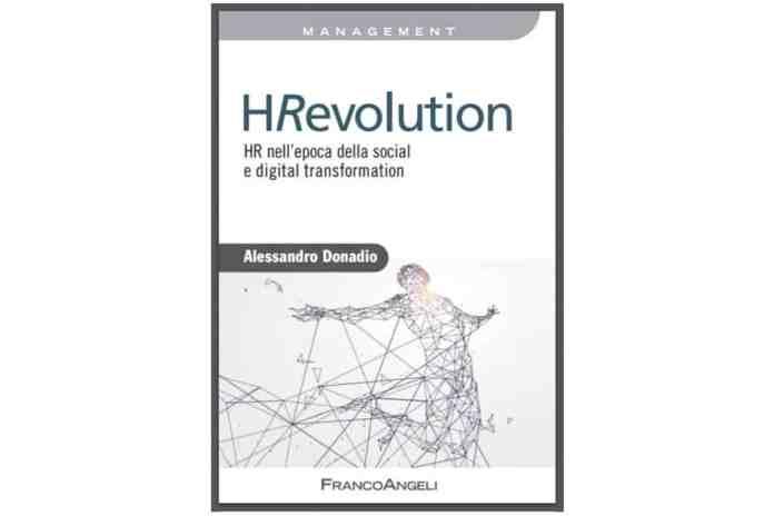 Nuove competenze, modelli e strumenti per gli HR manager