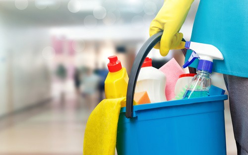 lavoro domestico irregolare