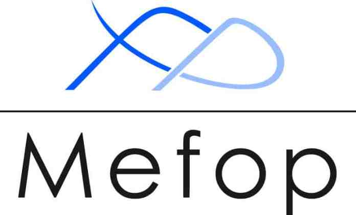 Mefop