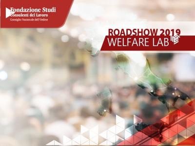 Welfare Lab