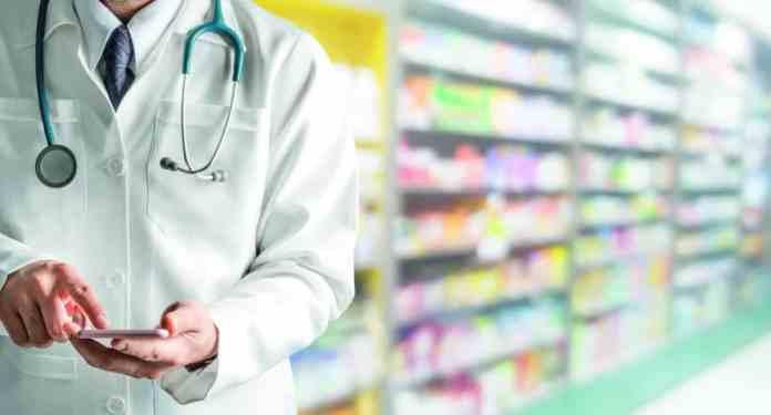 Formazienda farmacie
