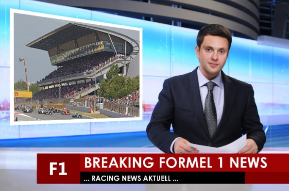 breaking_news_formel1