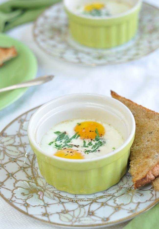 eggbaked4
