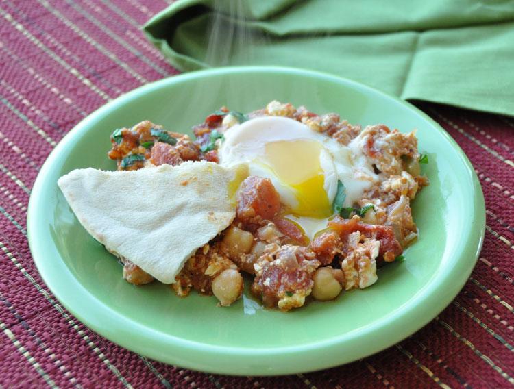 eggtomatofeta1