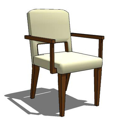 Aceray Chairs 3D Model FormFonts 3D Models Amp Textures