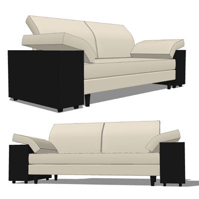 Eileen Gray Möbel eileen gray lota sofa cintronbeveragegroup com