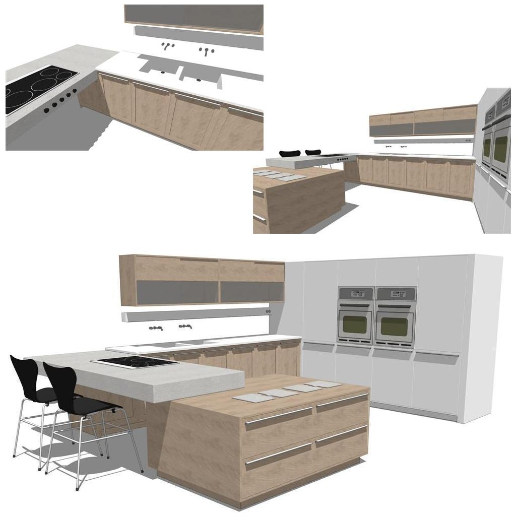 https://i1.wp.com/www.formfonts.com/files/1/9070/integra-kitchen-set-everything-included-except-the-seating_FF_Model_ID9070_1_IntegraKitchen1Full.JPG