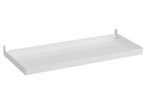 Shelf Tray Pricing