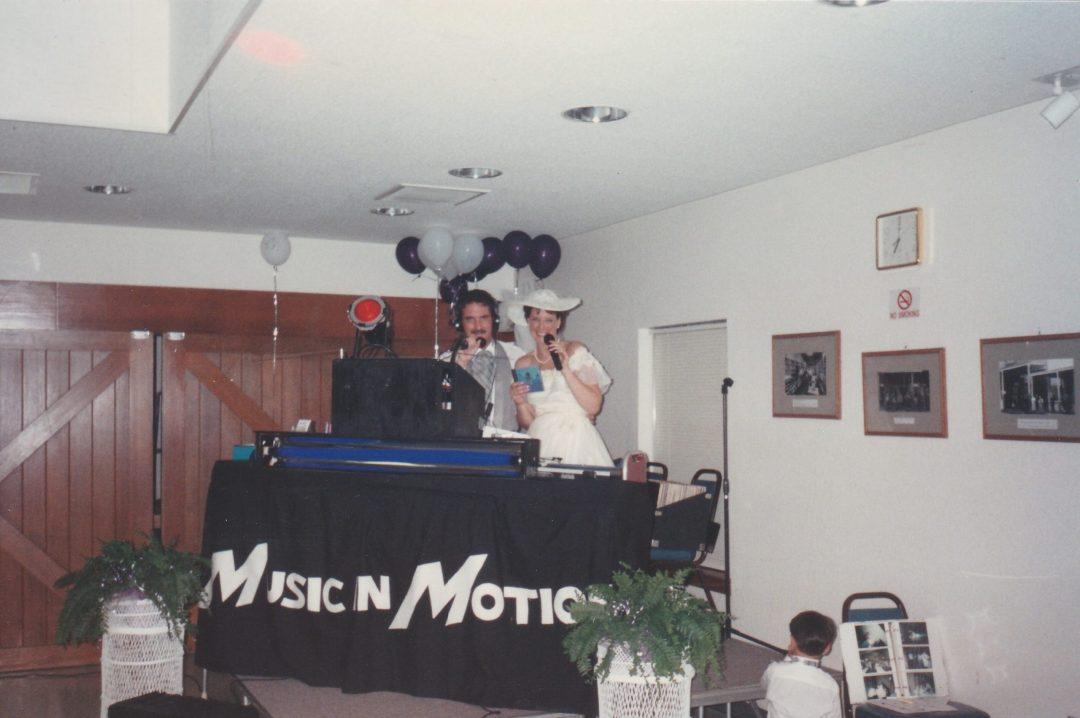 Suisun wedding