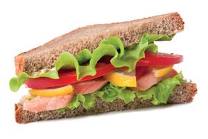 mayis-2012-saglik-beslenme-diyet-1