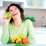 eylul-2012-diyet-resim-1