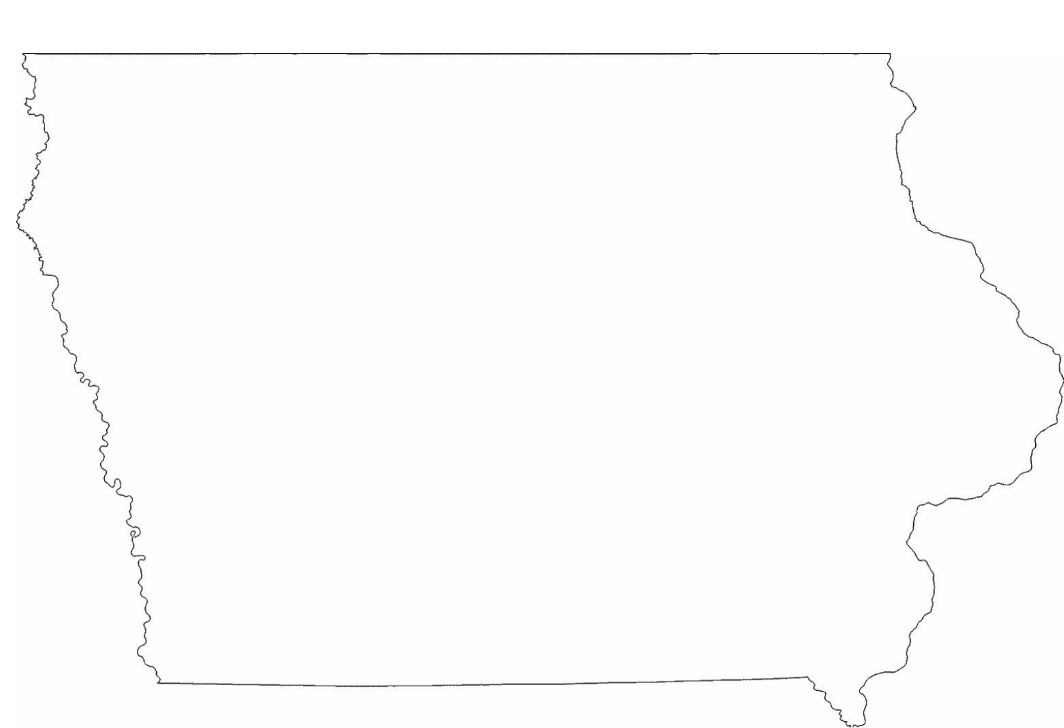 Search Results Map Of The 50 States Printable