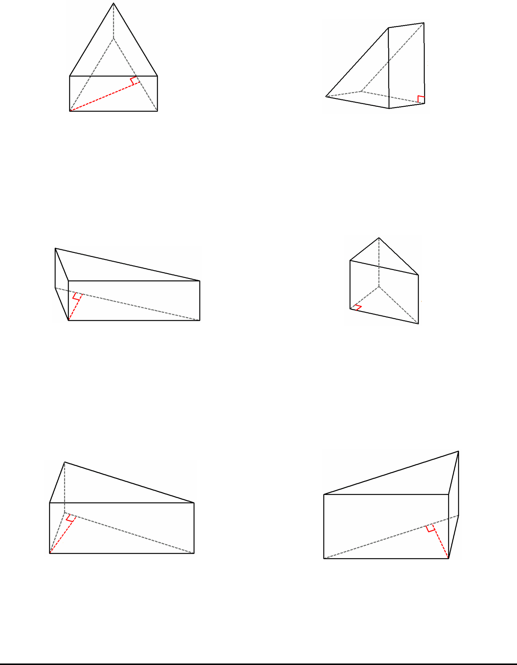 Surface Area Of A Sphere Worksheet