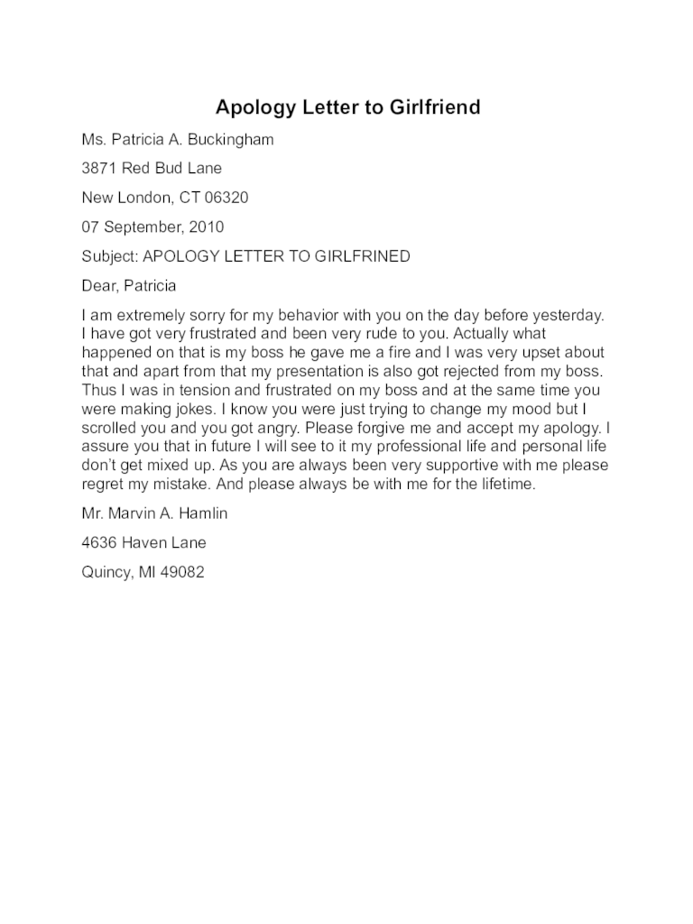 apology essay quoting in essays sample apology letters to customers