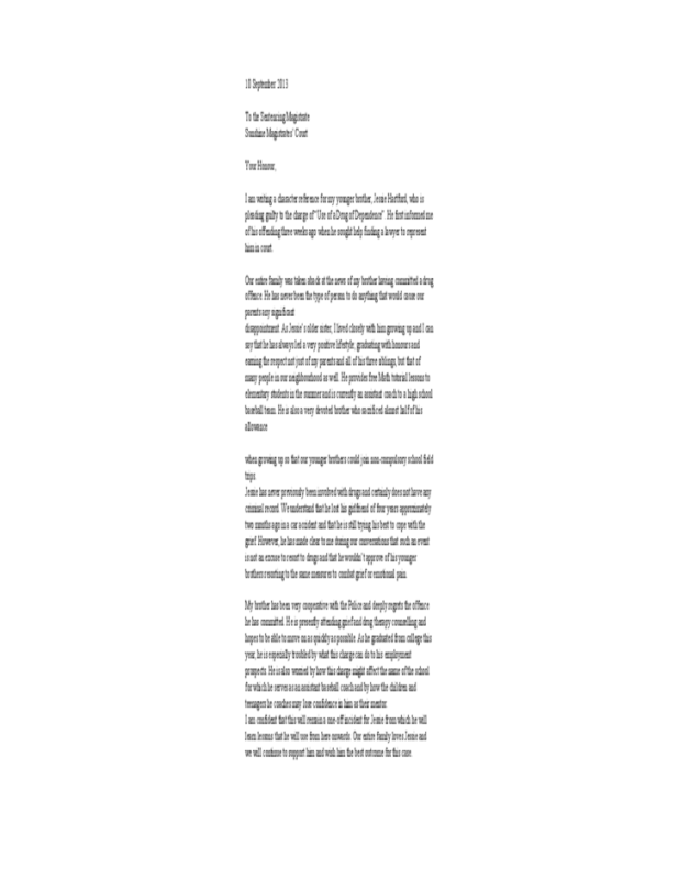 Fancy family reference letter gallery administrative officer cover sample personal reference letter for a family friend howtoviews thecheapjerseys Image collections