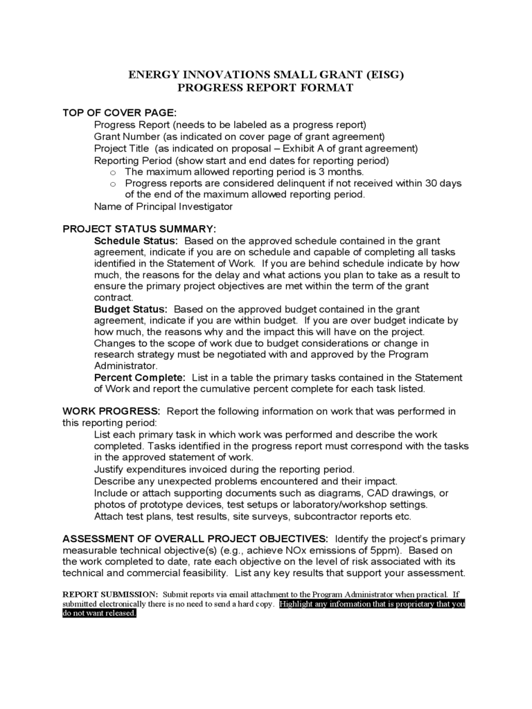 Custom thesis writing guidelines nbe