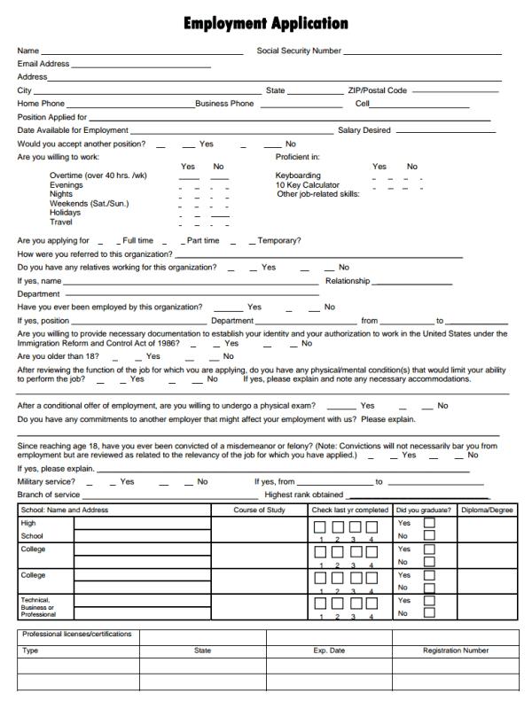 Virginia women's center job application - Free Job ... on job vacancy, agreement form, job search, job advertisement, job payment receipt, employee benefits form, job requirements, job opportunity, cv form, job applications online, job resume, cover letter form, job letter, job openings, contact form, job applications you can print,