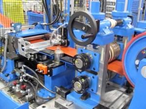 Tishken Specialty Slitting Systems
