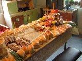 Sfanta paine a vlahilor