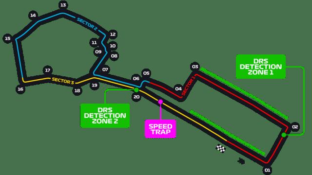 Baku_Circuit.png