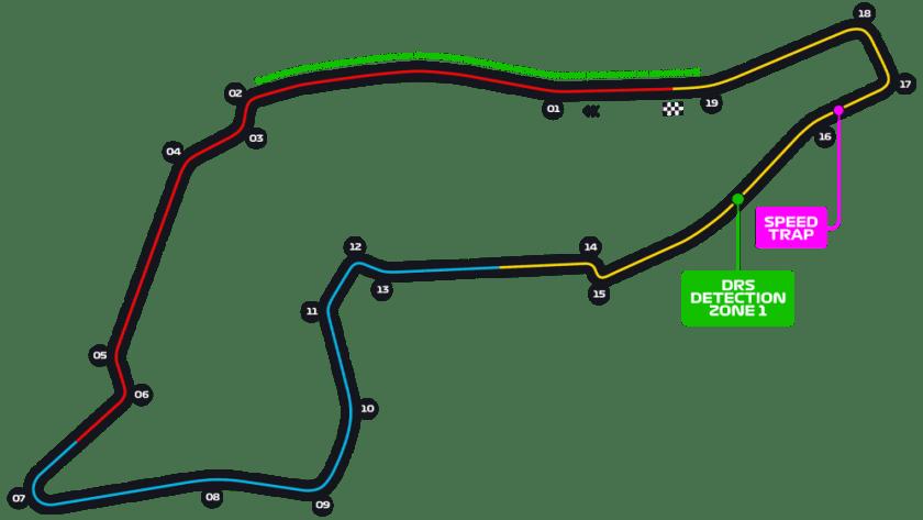 Emilia_Romagna_Circuit.png