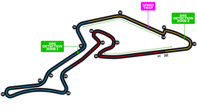 Germany_Circuit.png