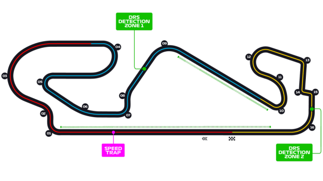 Spain_Circuit.png
