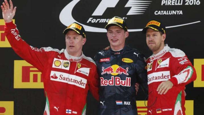 """Αναμφίβολα ο Ολλανδός οδηγός, που διατηρεί έντονους δεσμούς και με το Βέλγιο, αποτελεί ένα από τα μεγαλύτερα ανερχόμενα """"αστέρια"""" στο χώρο της Formula1. Ο """"Mad Max"""" μας απασχόλησε ήδη από το ντεμπούτο του στο σπορ, το 2015 με την ομάδα της Toro Rosso. Από την αρχή ξεχωρίσαμε το άφθονο ταλέντο του στην οδήγηση, την ικανότητα διαχείρισης στη βροχή, αλλά και το έντονα επιθετικό του στυλ, το οποίο επέφερε πολλές συγκρούσεις και αρκετή δυσαρέσκεια σε οδηγούς και ιθύνοντες της F1. Παρότι αλαζόνας και επιπόλαιος, ο Verstappen κατάφερε να """"ράψει"""" τα στόματα των επικριτών του με τα επιτεύγματά του. Σε ηλικία μόλις 18 ετών έγινε ο νεότερος νικητής αγώνα F1, στο ντεμπούτο του μάλιστα με την ομάδα της Red Bull Racing. Ακολούθησαν πολλές επιτυχίες και σήμερα ο Max μετράει 6 νίκες και 25 βάθρα με την Αυστριακή ομάδα, η οποία σημειωτέον βρίσκεται σε μεταβατική εποχή."""