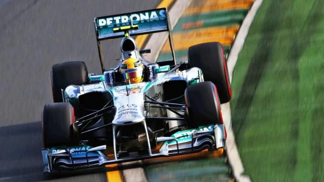 Hamilton 2013.jpg