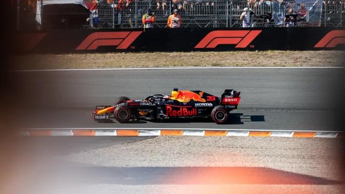 F1-Grand-Prix-of-The-Netherlands.jpg