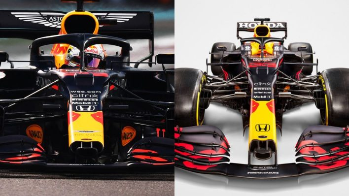 Front wing.jpg