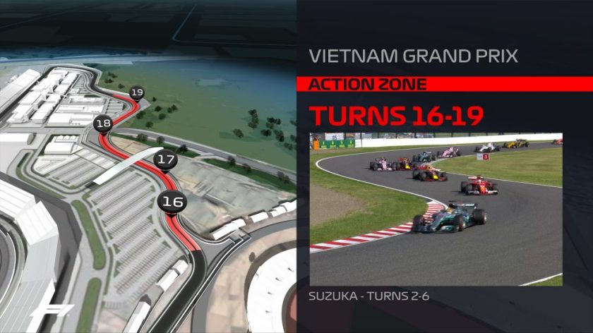 https://i1.wp.com/www.formula1.com/content/dam/fom-website/manual/Misc/Vietnam/Track%20Edit%20-%20HD%20-%20ENG.00_02_35_20.Still007.jpg.transform/9col/image.jpg?w=840&ssl=1