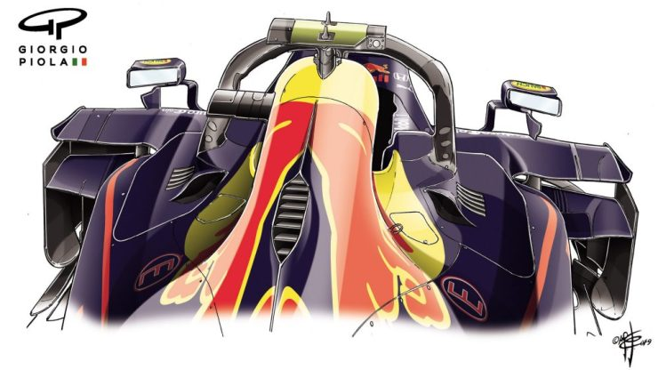 090-19-RED - BULL-MAX - COOLING.jpg