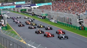 formula 1 announces draft 2019 season calendar