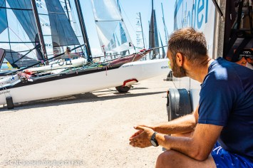 F18WC_Formia_Day01_2021_dfg_00131