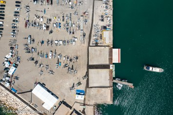F18WC_Formia_Day01_2021_dfg_00170