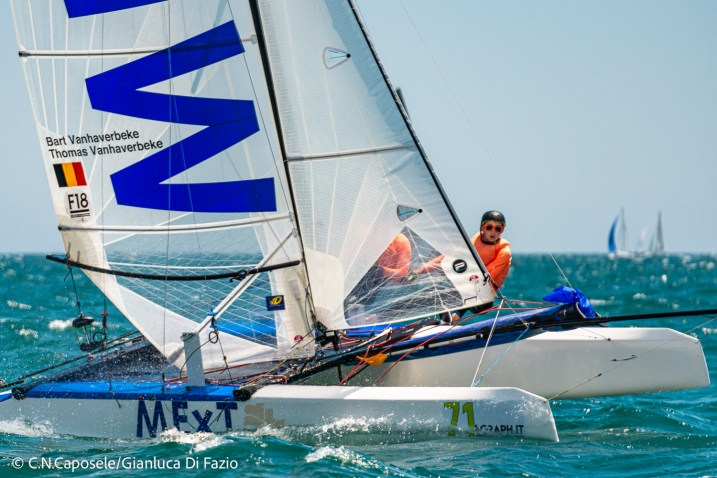 F18WC_Formia_Day01_2021_dfg_00334
