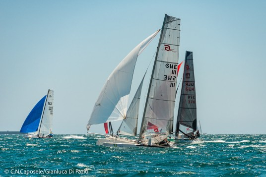 F18WC_Formia_Day01_2021_dfg_00344