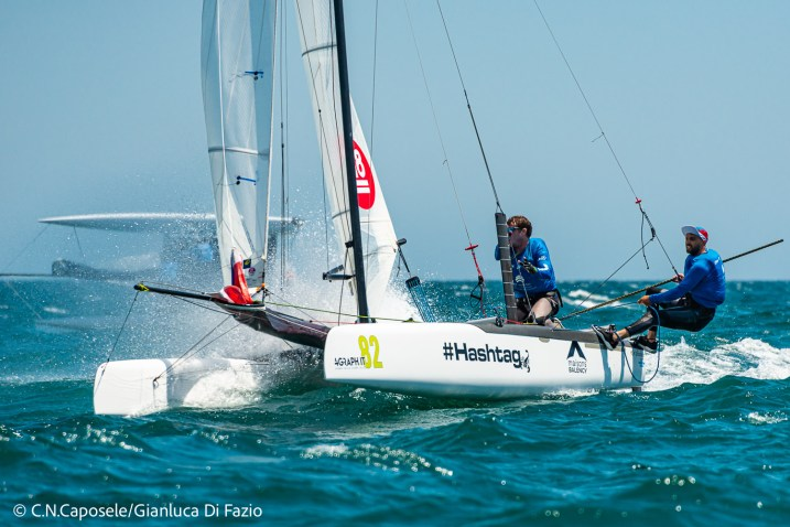 F18WC_Formia_Day01_2021_dfg_00400