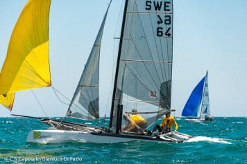 F18WC_Formia_Day01_2021_dfg_00452