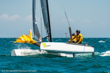 F18WC_Formia_Day01_2021_dfg_00455