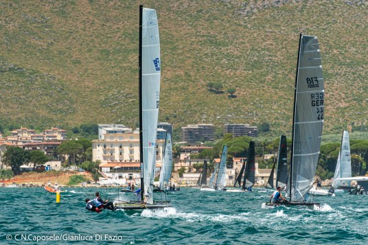 F18WC_Formia_Day01_2021_dfg_00478