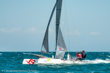 F18WC_Formia_Day01_2021_dfg_00523