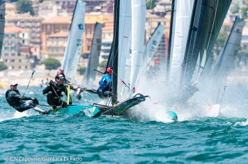 F18WC_Formia_Day01_2021_dfg_00642