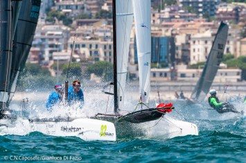 F18WC_Formia_Day01_2021_dfg_00666