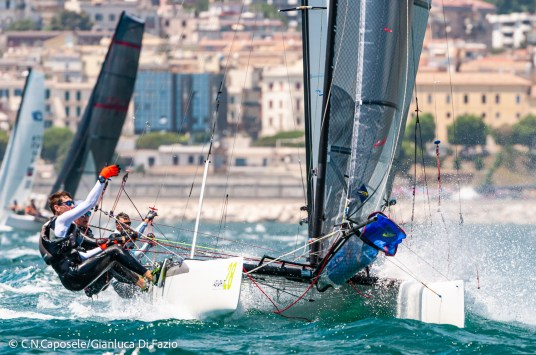F18WC_Formia_Day01_2021_dfg_00702