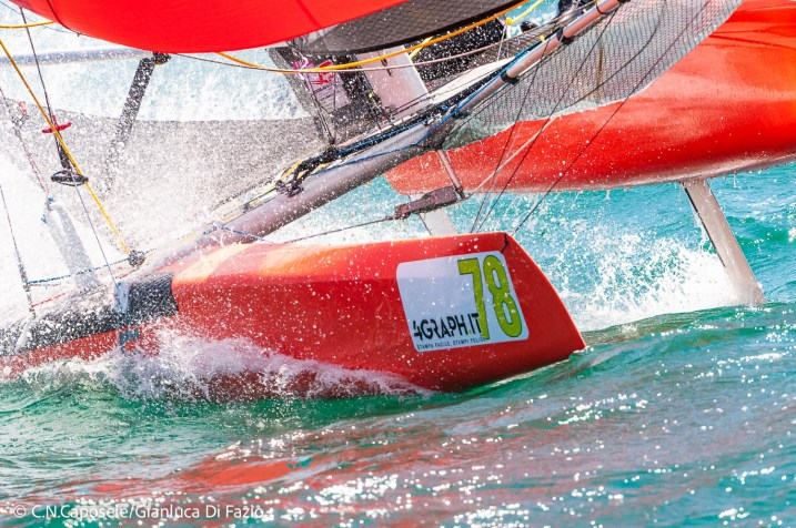 F18WC_Formia_Day01_2021_dfg_00960