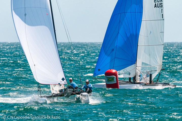 F18WC_Formia_Day01_2021_dfg_00982