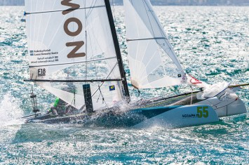 F18WC_Formia_Day01_2021_dfg_01273